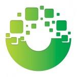 Sinergia Blockchain logo
