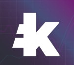Kryll logo