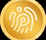 ipstock logo