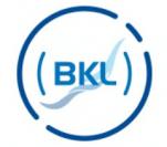 Baikalika logo