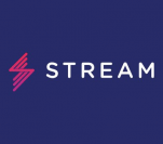 Streamtoken logo