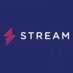 Streamtoken logo