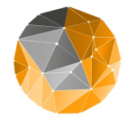 Media Network Token logo