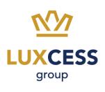 Luxcess Group logo