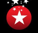 RewardMob logo
