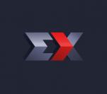 Exenium logo
