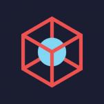 Zen Protocol logo