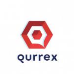 Qurrex logo