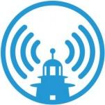 BoatPilot logo