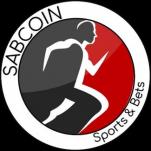 Sabcoin logo