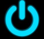 TopProfit logo