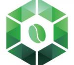 Crypto N' Kafe logo