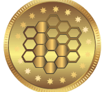 Bitbeeline Lending logo