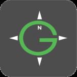 GN Compass (GNCT)