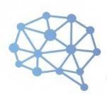 Globex SCI logo