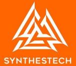 Synthestech logo