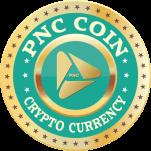 Pnc Coin logo