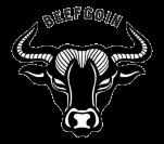 BeefCoin logo