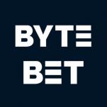 ByteBet logo