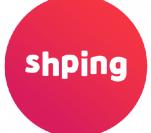 Shping logo