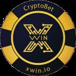 Xwin logo