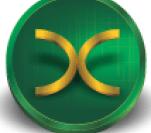 Datocoin logo