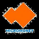 Micromoney logo