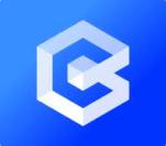 Coinvest logo