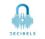 Decibels logo