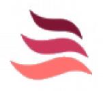 BeautiQ logo