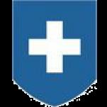 LHCrypto logo