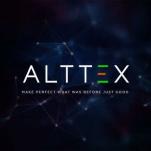 Alttex logo