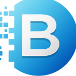 BitMinutes logo