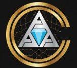 ArchiCoin logo