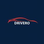 DRIVERO logo
