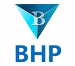 Bank of Hash Power logo