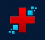 MedCredits logo