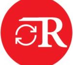 ReversalCoin logo