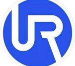 URAllowance logo