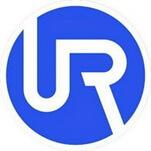 URAllowance ICO logo