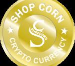 Shopcorn logo