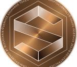 SETCOIN logo