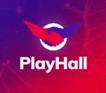 ICO list: rating and status PlayHall (PHT)