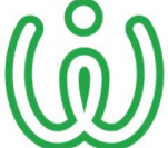 WorldBit logo