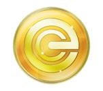 ECOMCASH logo