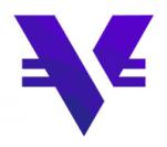 Blockchain Ventureon logo
