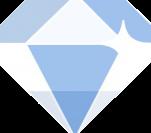 Skraps logo