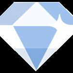 Skraps (SKRP) ICO ICO logo