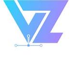 VectorZilla logo