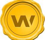 Worldwide Asset eXchange logo